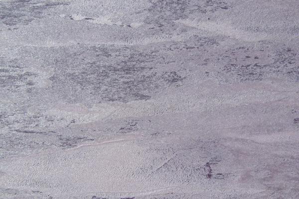 АП041906