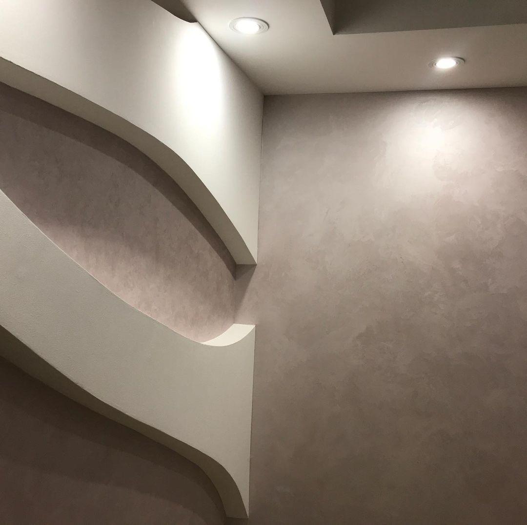 00009, Velvet dekor