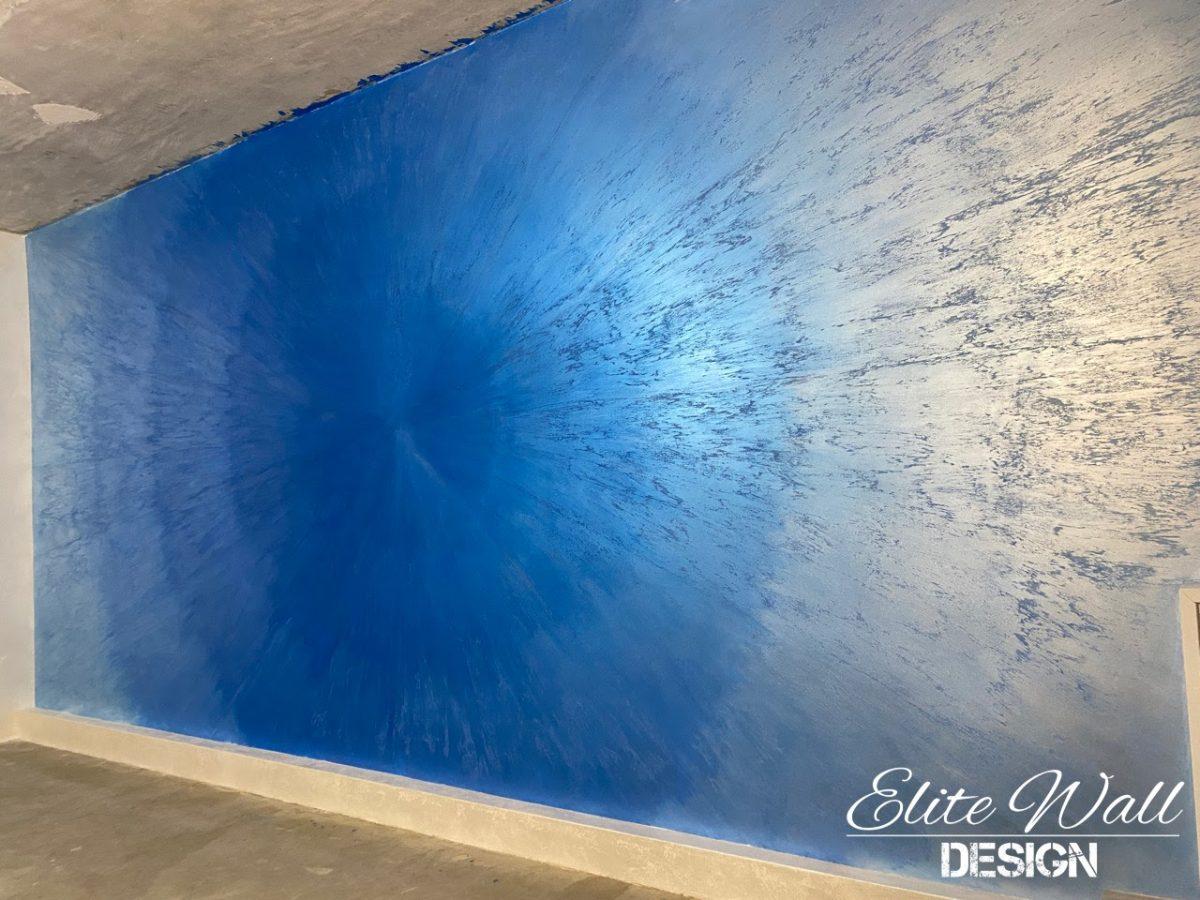 00036 Sand Farbe